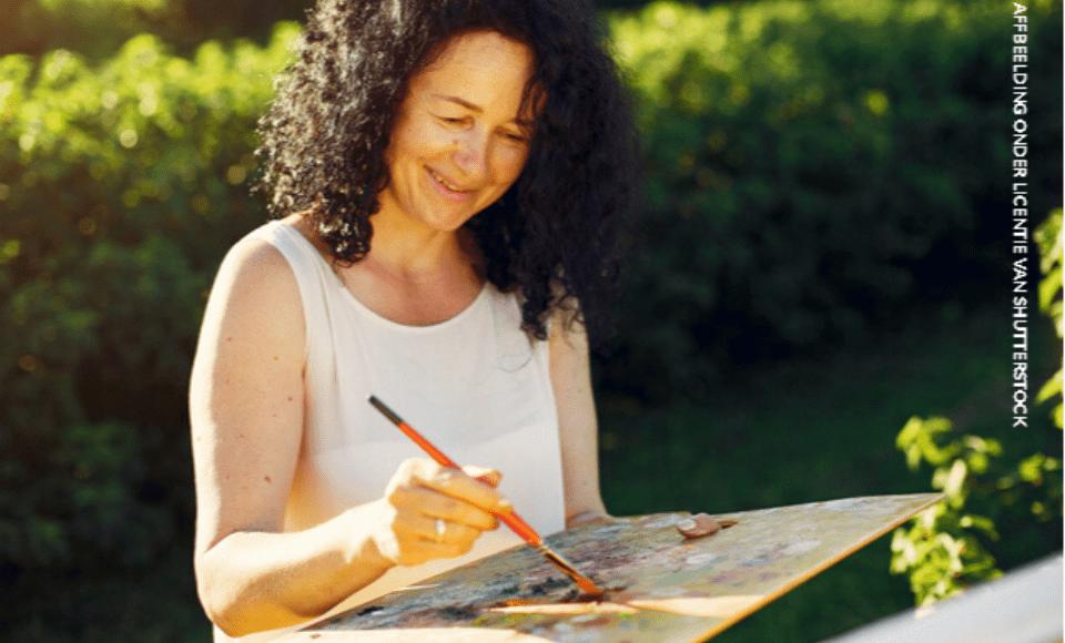 Hoe win je het vertrouwen terug in je lijf ná kanker?